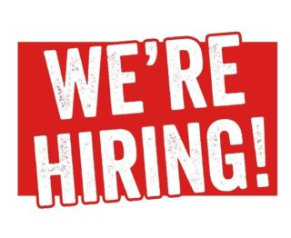RC Electric is hiring. We are looking for a R.I. licensed electrician to join our team. If you're looking for a great career with an awesome team email your resume to russ@rcrce.com. #rcelectric02871